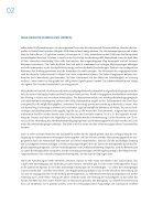 HalbJahresbericht 2008 - Seite 4