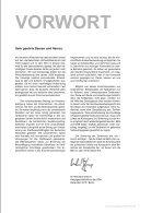Geschäftsbericht 2010 - Page 6