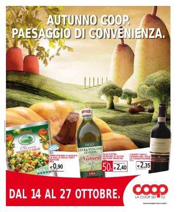 SOLO PER I SOCI UNICOOP TIRRENO - SuperPrezzi.Roma
