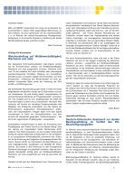 Euro-Info Nr. 04/2014 - Page 2