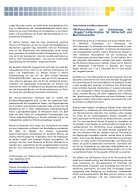 Euro-Info Nr. 04/2014 - Page 3
