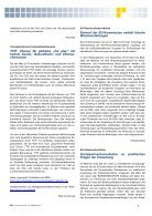 Euro-Info Nr. 04/2014 - Page 4