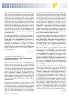 Euro-Info Nr. 04/2014 - Page 5