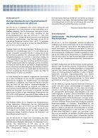 Euro-Info Nr. 04/2014 - Page 6