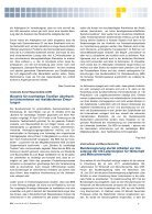 Euro-Info Nr. 05/2014 - Page 7