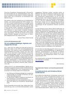 Euro-Info Nr. 01/2015 - Page 2