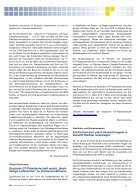 Euro-Info Nr. 01/2015 - Page 3
