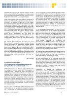 Euro-Info Nr. 01/2015 - Page 4