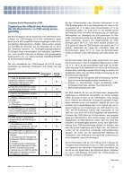 Euro-Info Nr. 01/2015 - Page 5