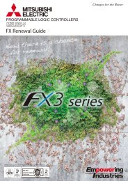 Open FX Renewal Guide Pdf - Automation Systems and Controls