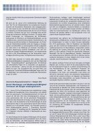 Euro-Info Nr. 01/2014 - Page 2
