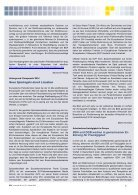 Euro-Info Nr. 01/2014 - Page 3