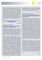 Euro-Info Nr. 01/2014 - Page 4