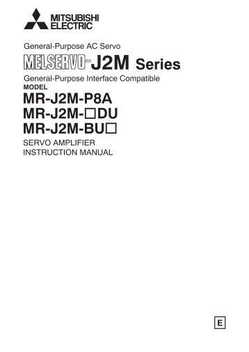 J2M Series - Omni Ray AG