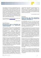 Euro-Info Nr. 03/2014 - Page 2