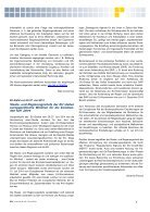 Euro-Info Nr. 03/2014 - Page 4