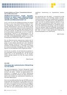 Euro-Info Nr. 03/2014 - Page 5