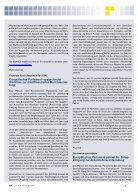 Euro-Info Nr. 02/2014 - Page 2