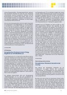 Euro-Info Nr. 02/2014 - Page 3
