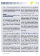 Euro-Info Nr. 02/2014 - Page 4