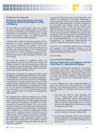 Euro-Info Nr. 02/2014 - Page 6
