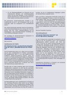 Euro-Info Nr. 02/2014 - Page 7