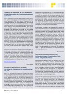 Euro-Info Nr. 04/2013 - Page 2