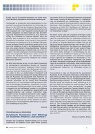 Euro-Info Nr. 04/2013 - Page 3