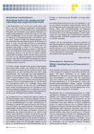 Euro-Info Nr. 04/2013 - Page 4