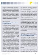 Euro-Info Nr. 04/2013 - Page 5