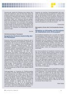 Euro-Info Nr. 04/2013 - Page 6