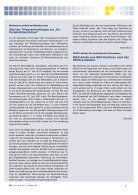 Euro-Info Nr. 04/2013 - Page 7