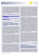Euro-Info Nr. 05/2013 - Page 2