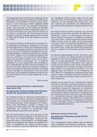 Euro-Info Nr. 05/2013 - Page 3