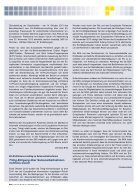 Euro-Info Nr. 05/2013 - Page 4