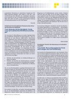 Euro-Info Nr. 05/2013 - Page 7