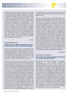 Euro-Info Nr. 06/2013 - Page 2