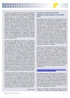 Euro-Info Nr. 06/2013 - Page 3