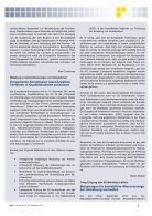 Euro-Info Nr. 06/2013 - Page 4