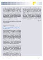 Euro-Info Nr. 06/2013 - Page 6