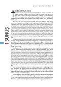 UKAM-soylesi14-nil-mutluer - Page 5