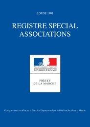 livre direction departemental:Mise en page 1 - Les services de l'État ...