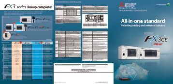 Download Datasheet - IC Systems