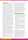 6BUoFanjc - Page 4