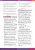 6BUoFanjc - Page 5