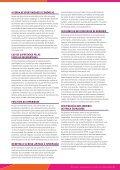 6BUoFanjc - Page 6