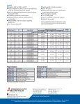 E700 Series - Electro Power - Page 2