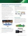 Powerlite® Pro G5450WU - Page 4