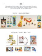 PRODUCTS - Page 4