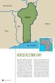 Benin-Muslumanlari - Page 6
